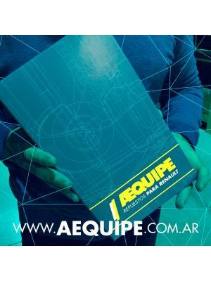 grid aequipee